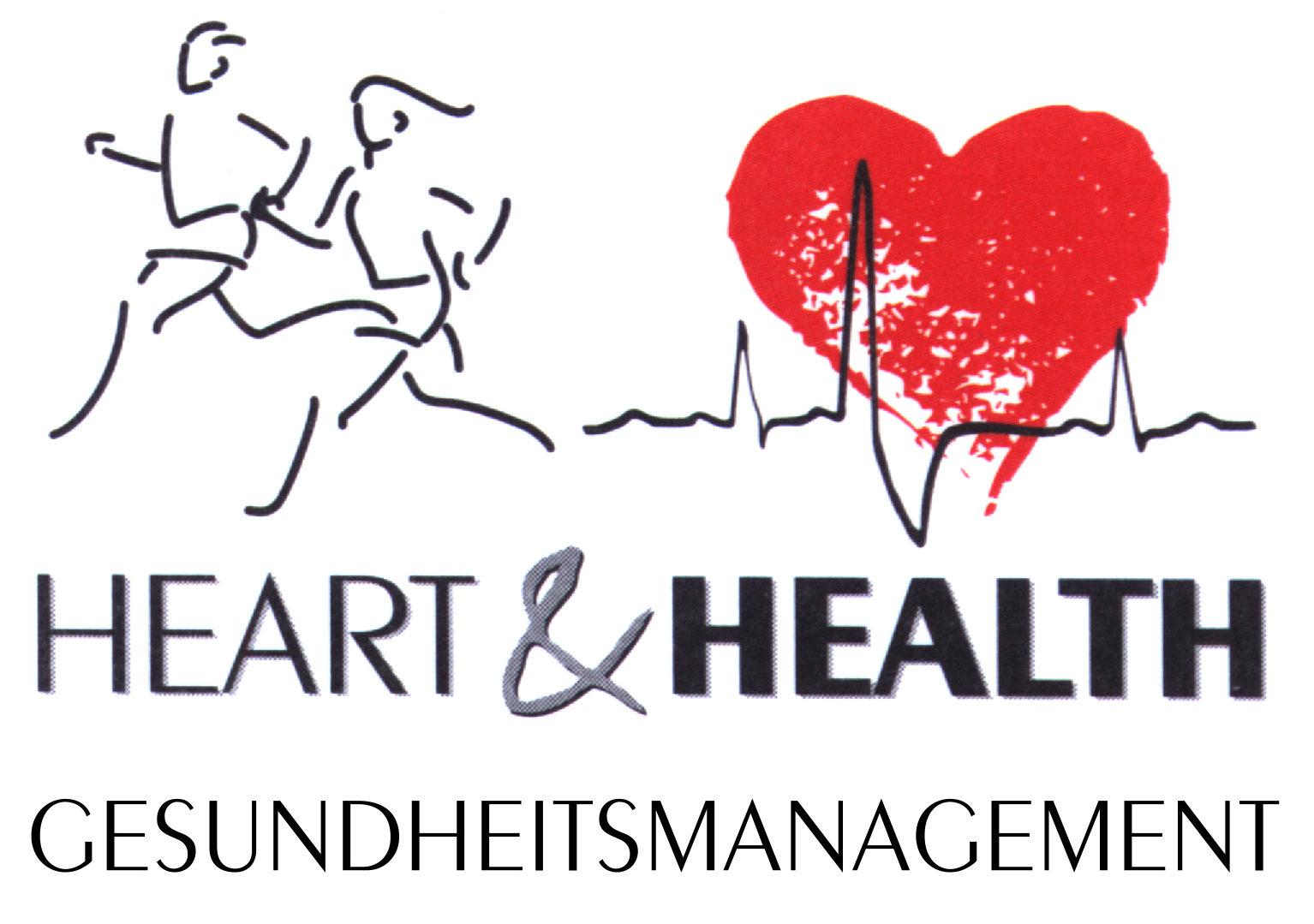 Heart & Health